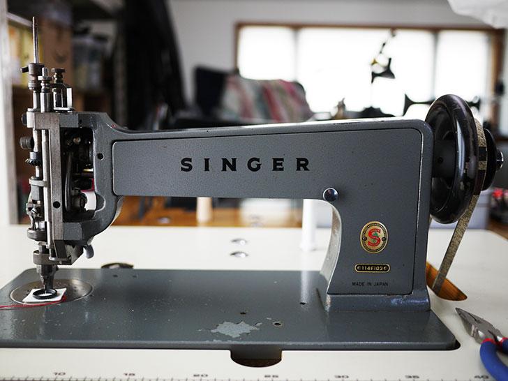 singer 114e103